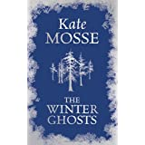 "Winter Ghostsvon ""Kate Mosse"""