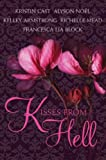 Acquista Kisses from Hell (Vampire Academy) [Edizione Kindle]