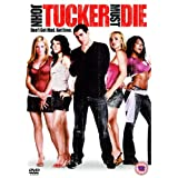 John Tucker Must Die [DVD] [2006]by Jesse Metcalfe