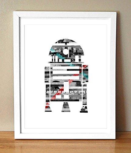 star-wars-r2d2-droid-magazine-strip-art-print