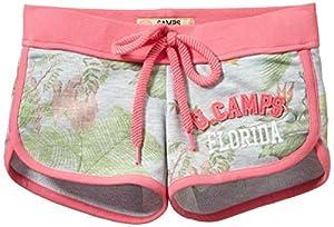 Camps J20 984 - Ropa para niñas