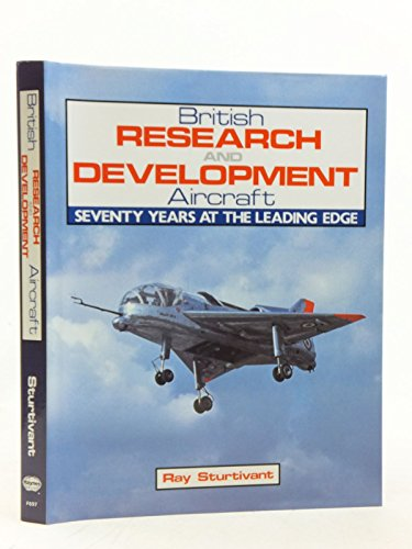 british-research-and-development-aircraft-seventy-years-at-the-leading-edge