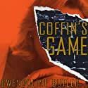 Coffin's Game (       UNABRIDGED) by Gwendoline Butler Narrated by Nigel Carrington