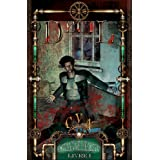 DEUIL (Estrange Reality t. 1) (French Edition)di C VA