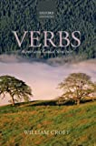 Verbs: Aspect and Causal Structure (Oxford Linguistics)