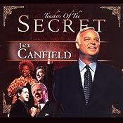 The Secret: Jack Canfield | [Jack Canfield]