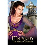 Merlin: The Mark of Nimueh (Merlin (older readers))by Various