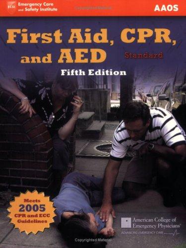 first aid pediatrics 3rd edition pdf