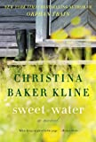 img - for Sweet Water: A Novel book / textbook / text book