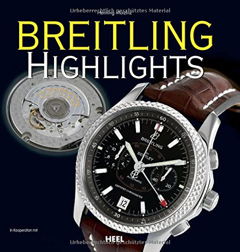 breitling-highlights