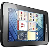 Lenovo IdeaTab A1000L 7-Inch 8 GB Tablet