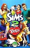 echange, troc The Sims 2 Pets