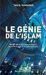 Le génie de l islam par Ramadan
