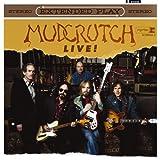 Mudcrutch Mudcrutch Extended Play Live [VINYL]