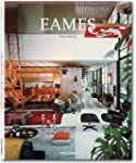 Eames