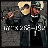 Lyfe 268-192 [Clean]