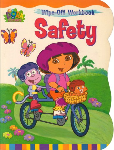Child Safety Activities