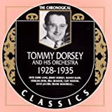 Tommy Dorsey 1928 1935