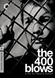 Jean-Pierre Leaud - The 400 Blows