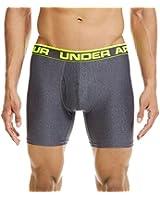 "Under Armour 'The Original' 6"" Boxer Shorts"