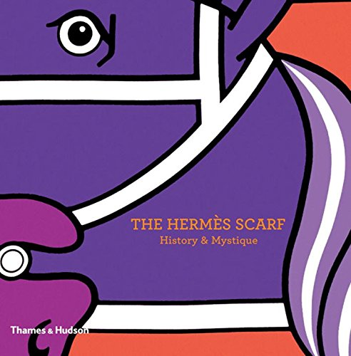 the-hermes-scarf-history-mystique