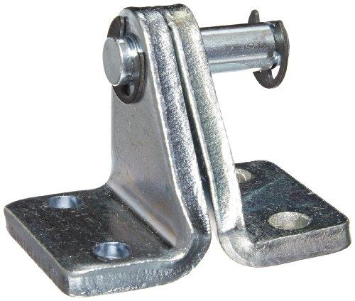 parker-l071320400-pivot-bracket-universal-or-rear-pivot-mount-for-1-1-2-1-3-4-bore