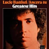 Ancora Tu- Greatest Hitsdi Lucio Battisti