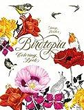 img - for Birdtopia: Coloring Book book / textbook / text book