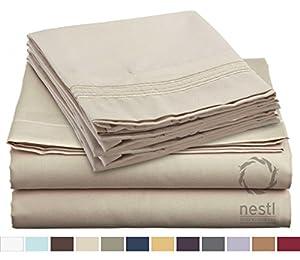 home kitchen bedding sheets pillowcases sheet pillowcase sets