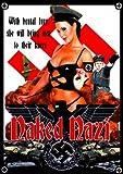 Naked Nazi