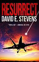 Resurrect (Resurrect Trilogy)