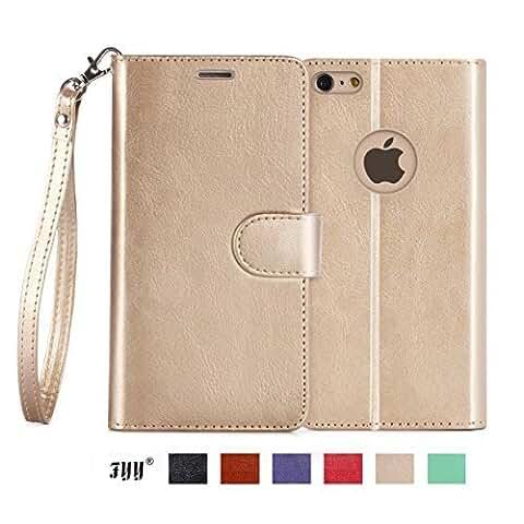 【安い】 キースへリング iphone5sケース au,iphone5s ケース 自作 アプリ ロッテ銀行 大ヒット中