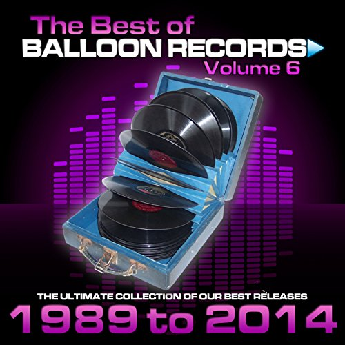 VA-Best Of Balloon Records Vol. 6-BR0788692-WEB-2015-JUSTiFY Download