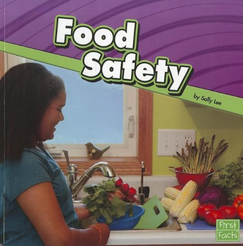 Personal Safety For Children
