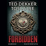 Forbidden | Ted Dekker,Tosca Lee