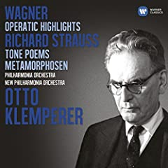 Die Meistersinger von N�rnberg - Dance of the Apprenticess & Entry of the Masters (Act III) (2002 Remastered Version)