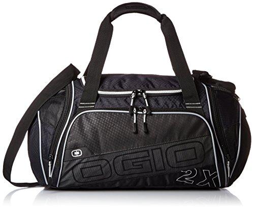 ogio-endurance-2x-duffel-black-silver