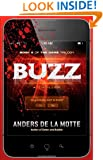 Buzz: A Thriller