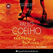 Eleven Minutes | [Paulo Coelho]