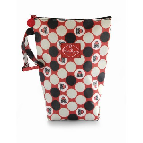 2 Red Hens Studio Diaper Pack - 1