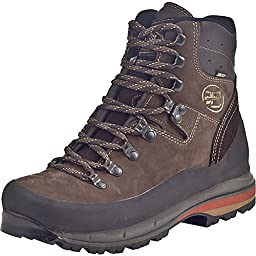 Meindl Vacuum Men GTX Boot.Nubuk Lether GORE-TEX 9.5 UK