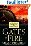 Gates of Fire: An Epic Novel of the B...