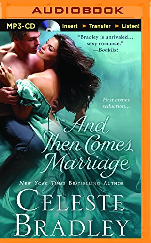 And Then Comes Marriage (Worthington)