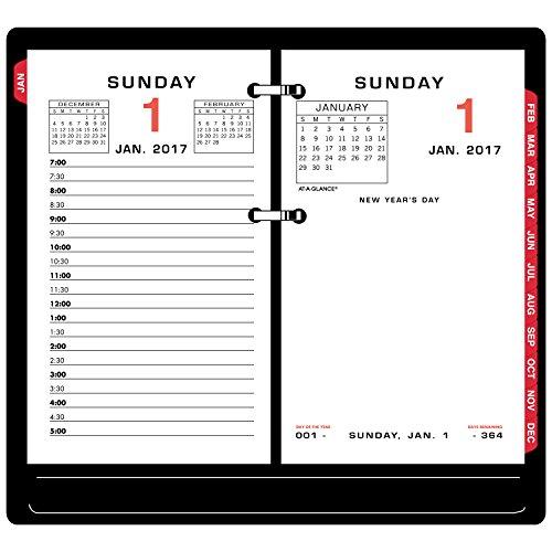 at-a-glance-daily-calendar-2017-refill-3-1-2-x-6-desk-size-e017-50