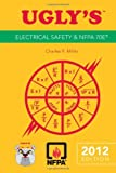 img - for Ugly's Electrical Safety And NFPA 70E, 2012 Edition book / textbook / text book