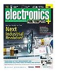 Electronics For You, November 2015 (E...