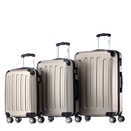 zwillingsrollen-3-tlg2045-neu-reisekofferset-koffer-kofferset-trolleys-hartschale-in-12-farben-champ