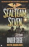 Under Siege (Seal Team Seven, No. 22)