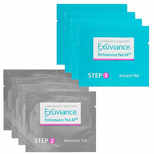 Exuviance Performance Peel AP25 13 count