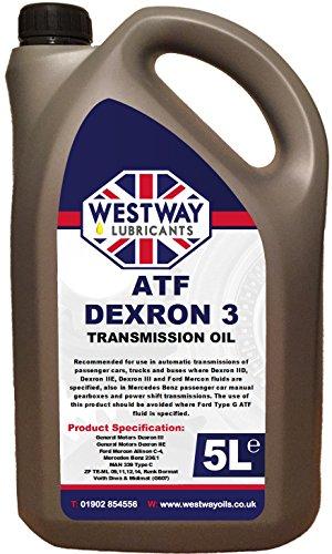 atf-dexron-3-automatic-transmission-fluid-5-litres-5l